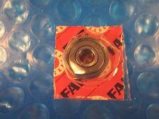 FAG 626 2Z, Single Row Ball Bearing