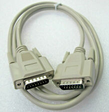 Replacement Main Test Data Cable for Autel JP701 EU702 US703 FR704 Scanner Tools