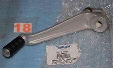 sélecteur de vitesse TRIUMPH TROPHY 1215 / SE réf.T2088008 neuf