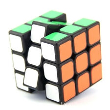 New Ultra-Smooth ABS Rubik's Cube Professional Speed Magic Cube Puzzle Toy 3x3x3
