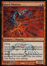 Shard phoenix foil | nm | junior series promos | Magic mtg