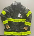Fire Dex Structural Firefighting Turnout Gear, condition is new*, see Tag Info.