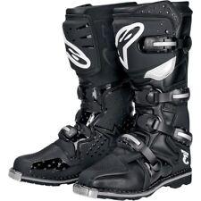 ALPINESTARS TECH 3 All Terrain crossstiefel Boots FB. SW TG. 43 UVP 251,95