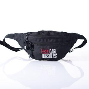 CARL TORSBERG® Torsberg Sport Beltbag