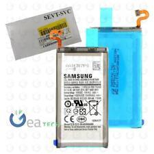 Samsung Batteria Service Pack Originale EB-BG960ABE Per Galaxy S9 G960F 3000mAh