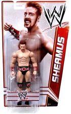 WWE Action Figure, Sheamus