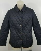 Men's Button-up jacket Size Small Guide Gear 697