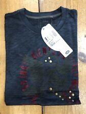 ESPIT EDC Graphic Long Sleeve T-Shirt - Extra Large SRP £28.95