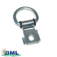 LAND ROVER DISCOVERY 2 TIE HOLDER. PART- EOZ100000
