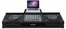 RELOOP CDM Case Tray  Flight case CDJ Mixer Reloop, Pioneer Similari