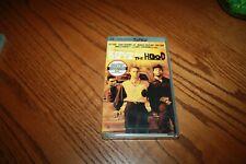 Boyz N The Hood  PSP UMD Brand New Ice Cube / Cuba Gooding JR