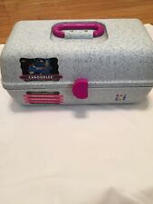 Caboodles Cosmetic Organizer #2632