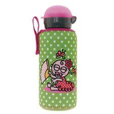 Laken Aluminium Bottle 0 45l Neo cover Y4ffv/