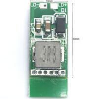 1.2A-1.5A 445nm-450nm-465nm 1W-2W Blue Laser Diode Driver