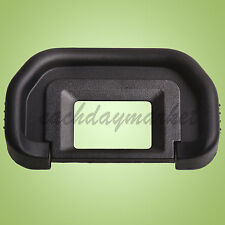 EB type Eye Cup Eyecup Eyepiece for Canon EOS camera 5DMKII 50D 40D 30D 20D 10D