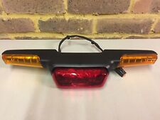 Genuine Harley-Davidson Rear TAIL LIGHT ASSEMBLY LED Softail FXDRS