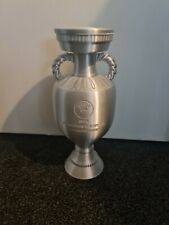 More details for 3d printed replica euro 2020/21 cup