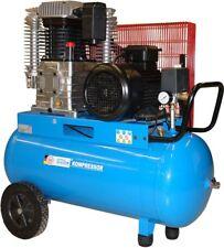 G�œDE 75530 Kompressor 805/10/100 PRO 4,0kW 4000W Druckluftkompressor