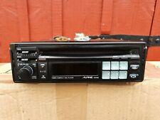 Alpine CD / Radio 7903 MS im guten Zustand