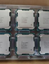 CM8066002645900 E5-2697AV4 GRADE A SR2K1 2.6Ghz 16-Core