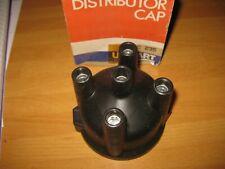 Distributeur Cap-Mazda 616 818 929 1000 1300 & MITSUBISHI CELESTE Sigma Sapporo