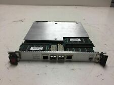 Ixia Elm1000St2 2 Port Dual Phy Encryption Load Module