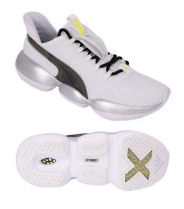 Puma Mode XT HYBRID Damen Laufschuhe Treningsschuh Sportschuh Sneaker Gr 36-38.5