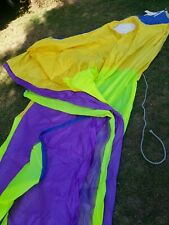 3/4 ounce Asymmetrical Spinnaker for 40 to 45 foot ' sailboat.