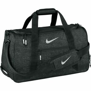 Nike Sport III Duffle Bag (GA0261)
