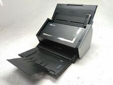 Fujitsu ScanSnap S1500 USB Sheetred Scanner No PSU