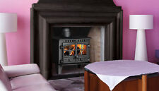 Hunter Traditional Fireplaces & Accessories