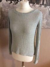 Only Damen-Pullover & -Strickware Normalgröße-alle Muster