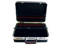 Parat TEWNTY-ONE PLUS mit CP-7 Werkzeugkoffer 46x18x31cm (innen)