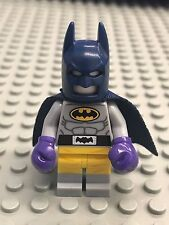 LEGO Minifig - Batman - Raging Batsuit 70909