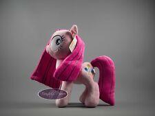 """My Little Pony Pinkamena Diane Pie plush doll 12""""/30cm High Quality UK Stock"""