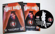 Private Dancer (PC CD).