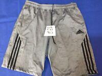 vtg 1990s 90s Gym Tennis Sports Summer Shorts Terrace Sports Adidas