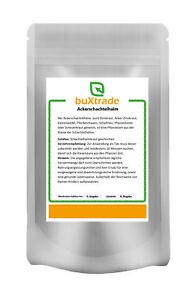 1 kg | Ackerschachtelhalm | Zinnkraut Schachtelhalm | Zinnkrauttee | Tee | Kraut