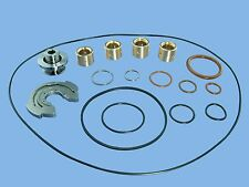 Ford F-Series 6.0L V110 Garrett GT3782VA 725390 Turbo charger Rebuild Repair Kit