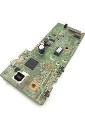 EPSON L110 L111 L300 L301 L303 ME10 FORMATTER PCA ASSY Logic Main Mother Board