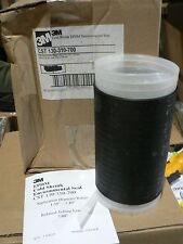 TRUCK 1 1/4-TON HMMWV INSULATION SLEEVING CST 3M 130-310-700 5 EACH (1 BOX)