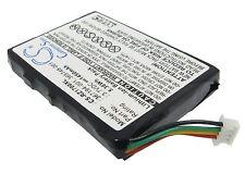 Li-ion Battery for HP iPAQ RZ1717 365748-001 367194-001 iPAQ RZ1715 iPAQ RZ1710