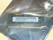 NEW DELL MICRON MT16JTF51264HZ-1G4M1 4GB DDR3 PC3-10600 1333MHz X830D 0X830D