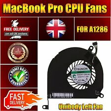 Unbranded/Generic Aluminium CPU Fans & Heatsinks