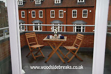 Cottage 22-26 april school easter holiday self catering cottage seaside norfolk