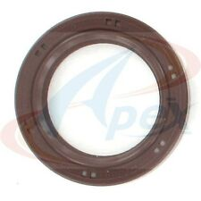 Camshaft Seal Set  Apex Automobile Parts  ATC2000