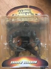 Lara Croft Tomb Raider Cradle of Life Shadow Guardian SOTA action figure