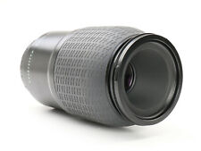 Hasselblad HC 120 mm 4.0 Macro II + 50 Tsd. Auslösungen + Sehr Gut (225145)