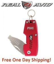 Genuine Real Avid Fini Universal Choke Wrench (Red)  Free Shipping!  AVCWT210