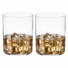 Riedel O Whisky Glass 0.43L (Pair)